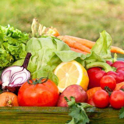 fruit-veg-and-salad-box-2