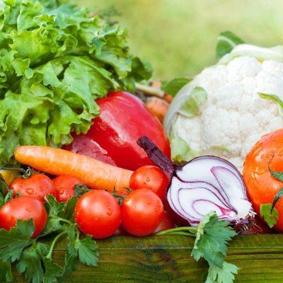 salad-box-3